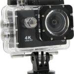 essentiel b camera hd
